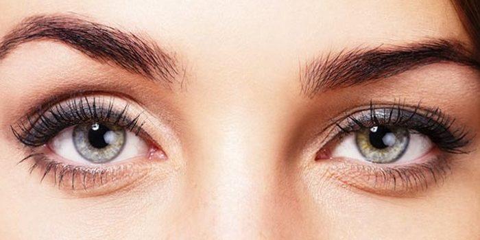 ถุงใต้ตาแท้ กับ ถุงใต้ตาเทียม ต่างกันยังไง ?