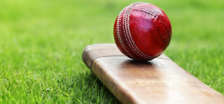 Aguilleira, spinners hand West Indies first win