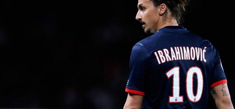 United Gossip: When Ibra will sign new deal