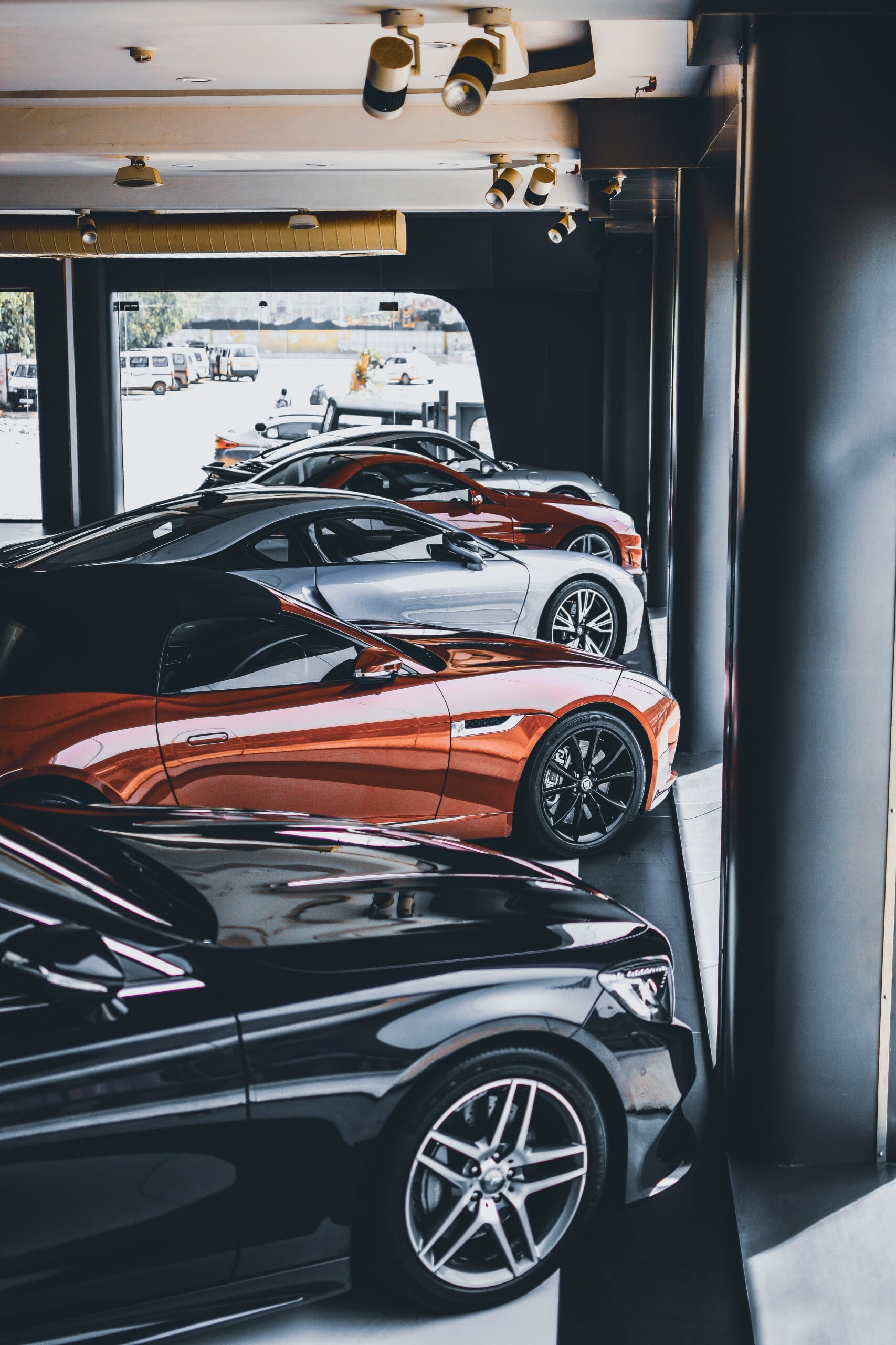 BJ Car Importers – Top 10 New york Base Car Sales and Importer service for all of Car Lovers