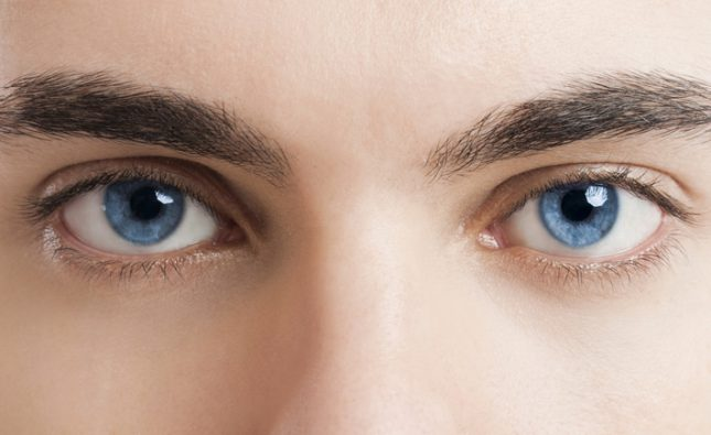 การผ่าตัดถุงใต้ตา เป็นยังไง น่ากลัวมั้ย ?