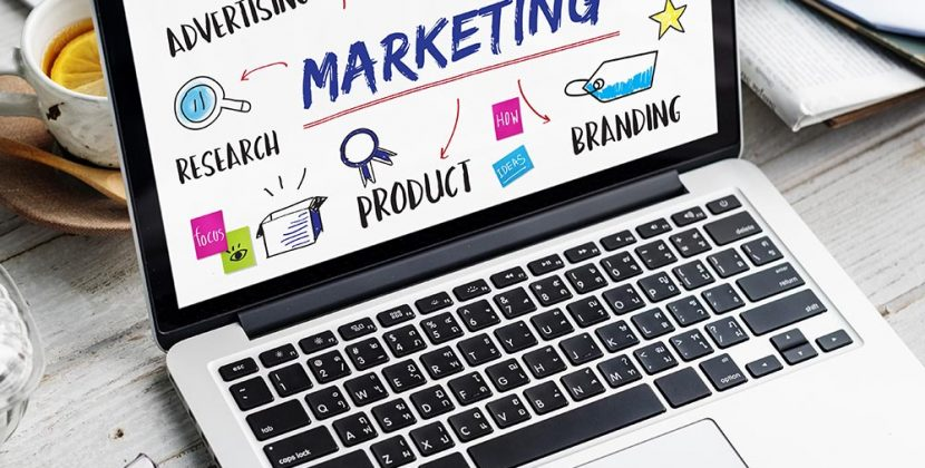 จาก 4 P สู่ 4 E Marketing Mix การตลาดแนวใหม่ในยุคดิจิทัล